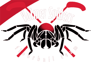 Spiders Valmez